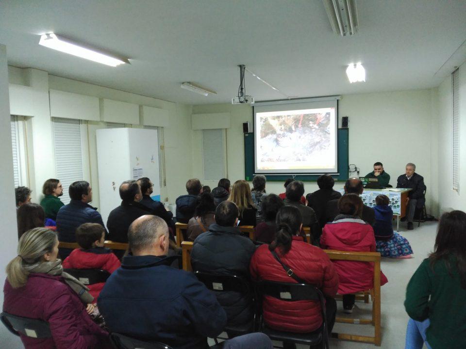 Presentacion 9 PR