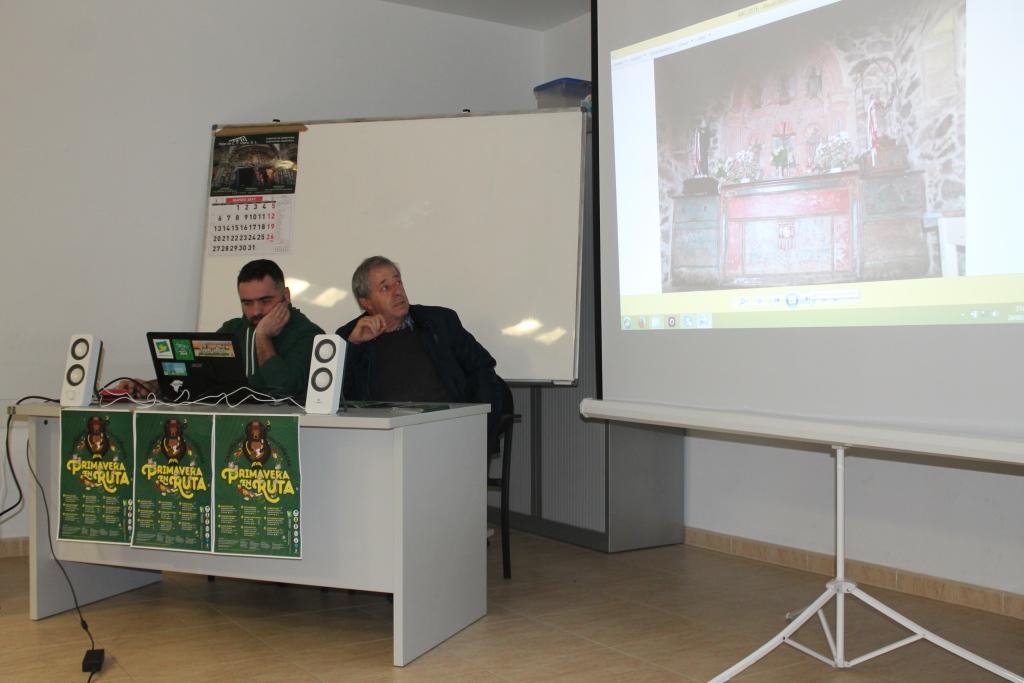 presentación 8 pr zas