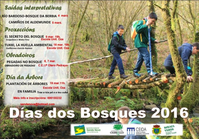 Cartel bosques 17 jpg