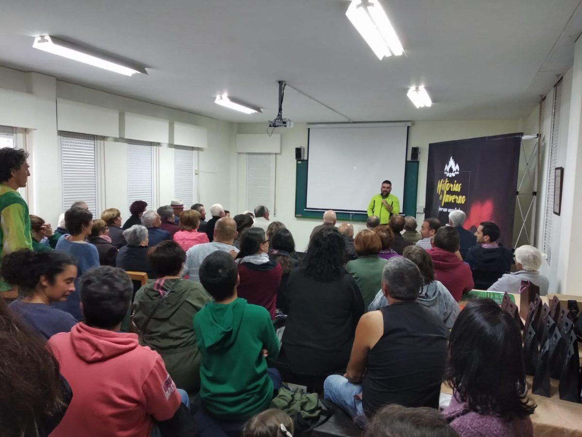 Buenosdiastengausté presentacion 3