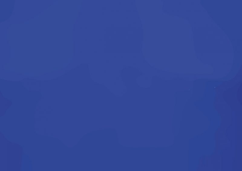Cor camiseta - Azul Royal