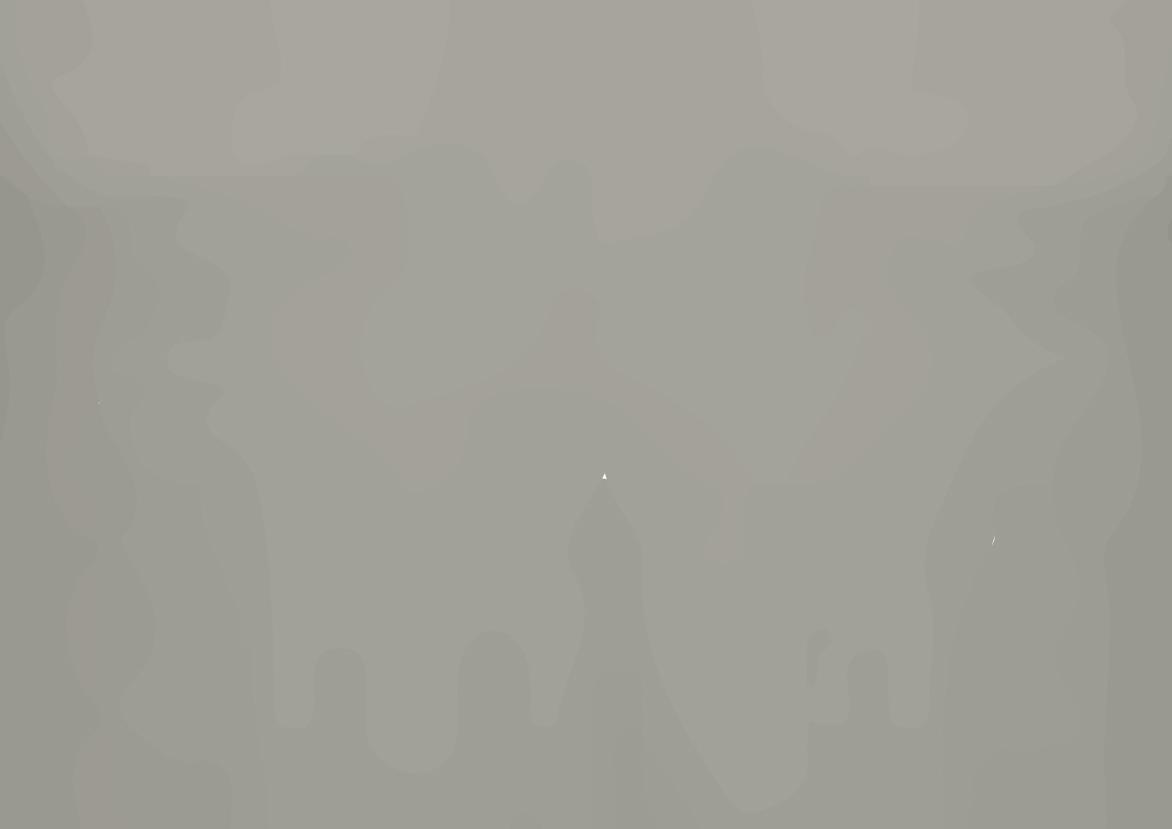 Cor camiseta - Gris chumbo