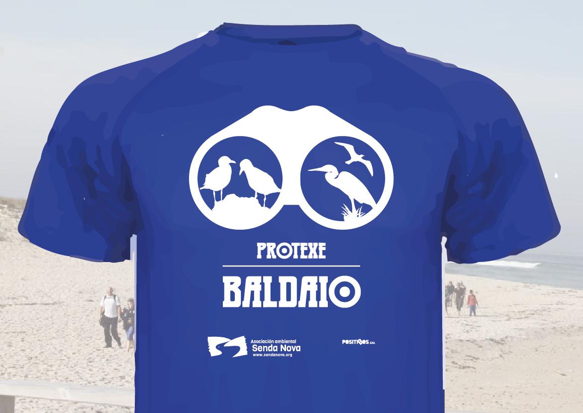 Baldaio (Protexe)
