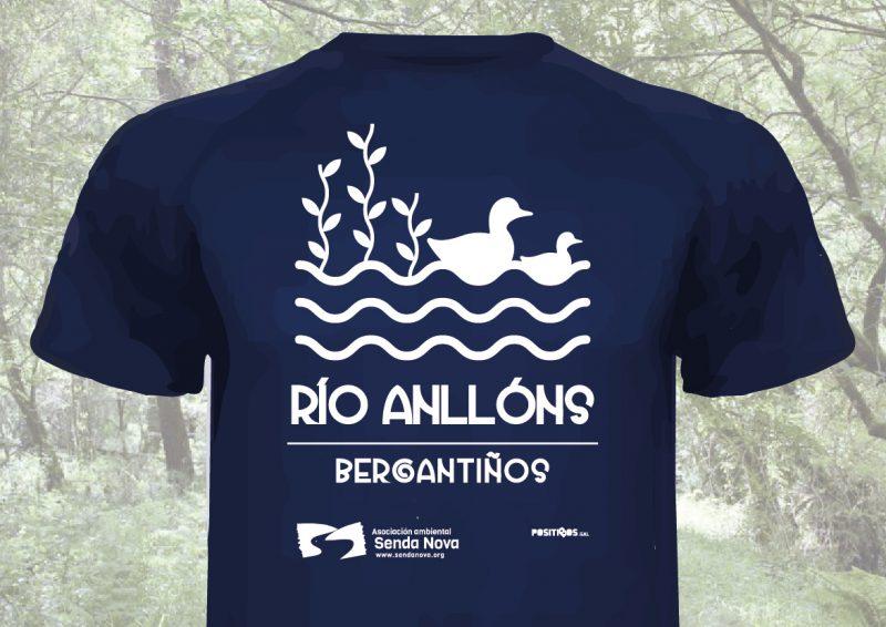 Río Anllóns (Bergantiños)