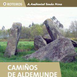 Camiños de Aldemunde