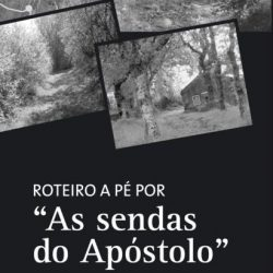 As Sendas do Apóstolo