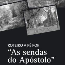 As Sendas do Apóstolo