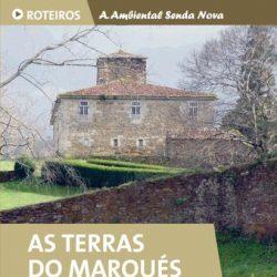 As Terras do Marqués