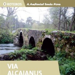 Vía Alcaianus
